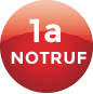 1a Notruf